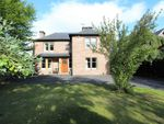 Thumbnail for sale in 6 Drummond Road, Drummond, Inverness