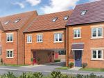 Thumbnail to rent in Greendale Gardens, Hucknall, Nottinghamshire