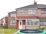 Thumbnail for sale in Willow Grove, Prescot