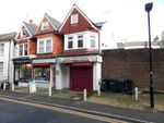 Thumbnail to rent in North Street, Eastbourne