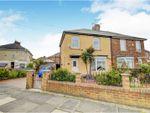Thumbnail to rent in Cowpen Lane, Billingham