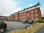Thumbnail for sale in Linacre House, Archdale Close, Chesterfield, Derbyshire