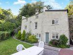 Thumbnail for sale in Plas Castell, Bull Lane, Denbigh, Denbighshire