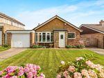 Thumbnail for sale in Whiston Grange, Rotherham