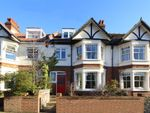 Thumbnail to rent in Ridgeway Road, Osterley, Isleworth