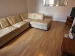 Thumbnail to rent in Bayswater Road, Newcastle Upon Tyne