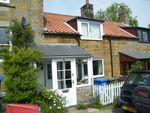 Thumbnail for sale in Low Wood Lane, Lealholm, Whitby, North Yorkshire