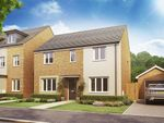 "Thumbnail to rent in ""The Chedworth"" at Christie Drive, Hinchingbrooke Park Road, Huntingdon"