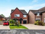 Thumbnail for sale in Wychwood Place, Crawley Down, West Sussex