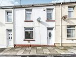 Thumbnail for sale in Houlson Street, Dowlais, Merthyr Tydfil