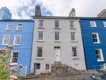 Thumbnail for sale in Bank Terrace, Llandeilo, Carmarthenshire