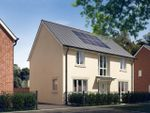 """Thumbnail to rent in """"The Fairford"""" at Vale Road, Bishops Cleeve, Cheltenham"""