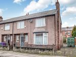 Thumbnail for sale in Ferndale Road, Wavertree, Liverpool