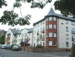 Thumbnail for sale in Ericht Court, Blairgowrie