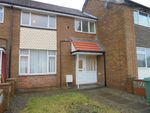Thumbnail to rent in Broom Place, Belle Isle, Leeds