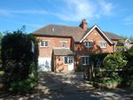 Thumbnail for sale in Shire Lane, Chalfont St. Peter, Buckinghamshire