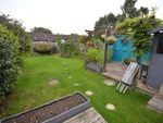 Thumbnail for sale in Drummond Road, Enderby, Leicester