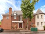 Thumbnail to rent in Lyndale Avenue, London
