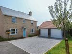 Thumbnail to rent in Hereward Houses, Soham, Ely