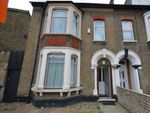 Thumbnail to rent in Bysouth Close, Ilford