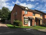 Thumbnail to rent in Wilsdon Way, Kidlington