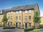 "Thumbnail to rent in ""Haversham"" at Post Hill, Tiverton"