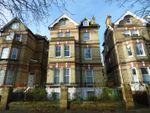 Thumbnail to rent in Earls Avenue, Folkestone