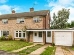 Thumbnail to rent in Blackwell Avenue, Guildford