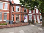 Thumbnail for sale in Mount Road, Tranmere