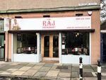 Thumbnail for sale in Hillhouse Road, Blackhall, Edinburgh