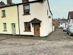 Thumbnail for sale in Church Road, Chepstow