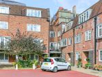 Thumbnail to rent in Robert Close, London