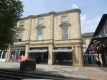 Thumbnail to rent in Units 4 And 5, Montpellier Courtyard, Montpellier Street, Cheltenham