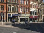 Thumbnail to rent in 34 Market Street, 34 Market Street, Nottingham