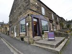 Thumbnail to rent in New Street, Matlock