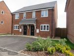 Thumbnail for sale in Harris Way, Kenilworth