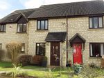 Thumbnail for sale in Hanstone Close, Cirencester