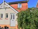 Thumbnail for sale in Essenhigh Drive, Worthing
