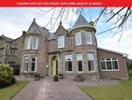 Thumbnail for sale in Crown Drive, Inverness