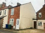 Thumbnail to rent in North Street, Banbury