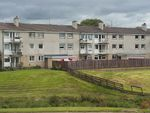 Thumbnail for sale in 67 Columbia Way, East Kilbride, Glasgow