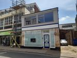 Thumbnail to rent in London Road, Stroud, Glos