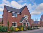 """Thumbnail to rent in """"Lincoln"""" at Stanley Close, Corby"""