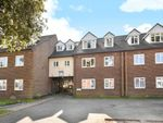 Thumbnail for sale in Chatsworth Lodge, Wickham Court Road, West Wickham