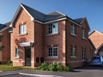 Thumbnail to rent in Carr Lane, Hambleton
