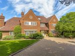 Thumbnail for sale in Neb Lane, Old Oxted, Surrey