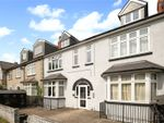 Thumbnail to rent in Linden Road, Westbury Park, Bristol