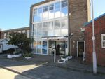 Thumbnail to rent in Cpl House, Ivy Arch Road, Worthing