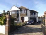Thumbnail to rent in Princes Gardens, Cliftonville, Margate