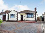 Thumbnail for sale in Heaton Grange, Romford, Havering